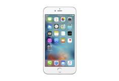 iPhone 6 PLUS 64GB Plata