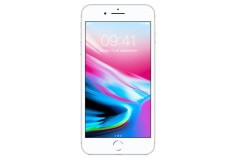 iPhone 8 Plus 64 GB SS Plata 4G