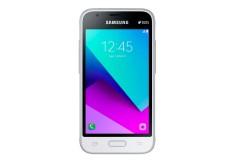 Celular Libre Samsung Galaxy J1 Mini Prime DS 3G Blanco