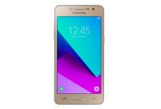 Celular libre Samsung J2 Prime DS 4G Dorado