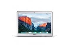 """MacBook Air MMGF2E/A 13"""" 128GB"""