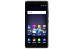 Celular Libre Doppio Onix DS 4G Azul