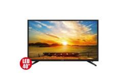 """TV 40"""" 101cm KALLEY LED 40FHDLT2"""