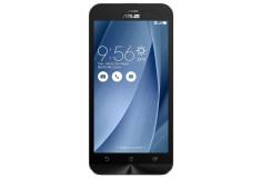 Celular Libre ASUS Zenfone Go 2 Style DS 3G Gris Oscuro