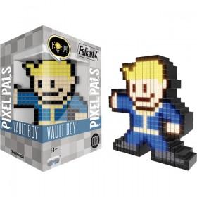 Pixel Pals Fallout 4