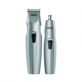 Combo WAHL Recortador + Trimmer 1308