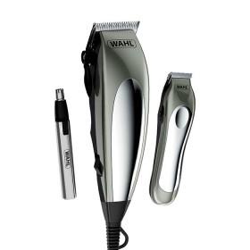 Combo Cortadora WAHL Deluxe GroomPro 3en1
