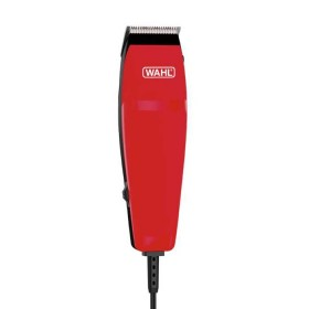 Kit Recortador WAHL 2708