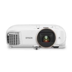 Videoproyector EPSON 2150 1080P Full HD