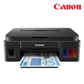 Multifuncional CANON G2100