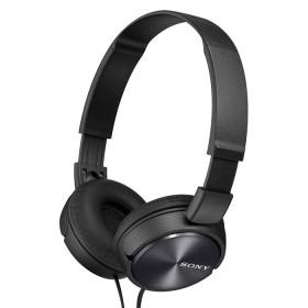 Audífonos SONY Alam On Ear Over Head MDR-ZX310