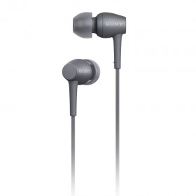 Audífonos SONY InEar IER-H500A Negro