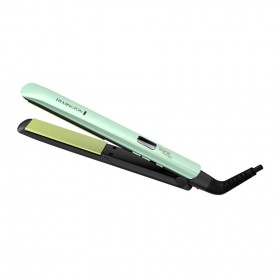 Plancha de Cabello REMINGTON Vit ES99601
