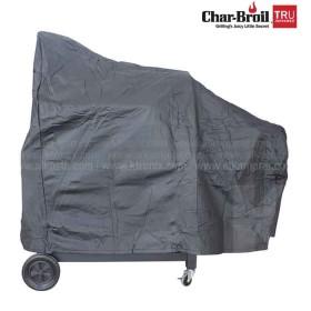 Cobertor CHAR BROIL