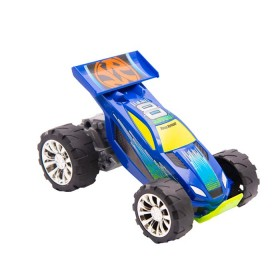 TOY STATE Vehículo Mini Racer Speedster