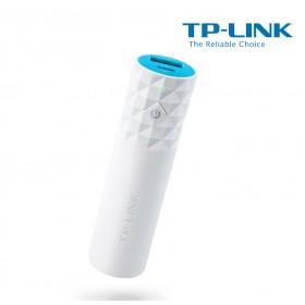 Batería TP-LINK 2600 MAh