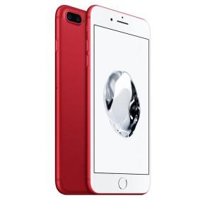 iPhone 7 Plus (PRODUCT) Red™ Edición Especial 128GB 4G Rojo