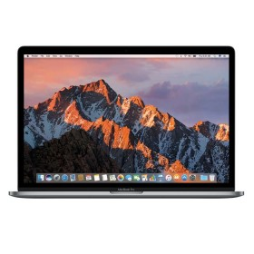 MacBook Pro 256GB 15""