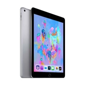 iPad WiFi 32GB Gris 6ta Generación