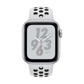 Compra Reloj Inteligente En Alkomprar Con Env 237 O Gratis