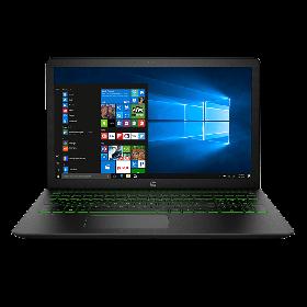 "Portátil Gamer HP - CB001 - Intel Core i5 - 15.6"" Pulgadas - Disco Duro 1Tb - Negro"