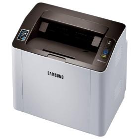 Impresora SAMSUNG M2020W II