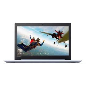 """Portátil LENOVO - Idea320 - AMD A12 - 15.6"""" Pulgadas - Disco Duro 1Tb - Azul"""