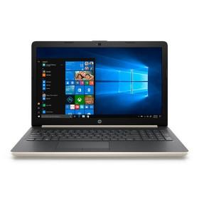 "Portátil HP - 15-db004la - AMD A9 - 15.6"" Pulgadas - Disco Duro 1Tb - Dorado5"