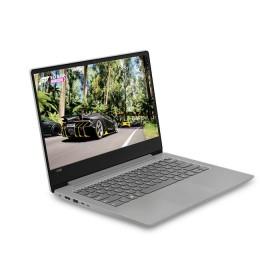 "Portátil LENOVO - 330s - Intel Core I7 - 14"" Pulgadas - Disco Duro 1TB - Gris1"