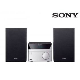 Equipo Micro Sony CMT-SBT20 Bluetooth