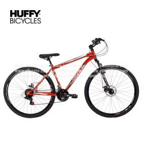 """Bicicleta Bantam de 29"""" HUFFY con Suspensión Delantera"""