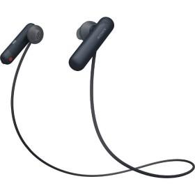 Audifonos SONY Bluetooth In Ear SP500 Negro