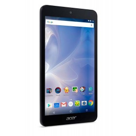 "Tablet ACER K9G7 16GB 7"" Negro"