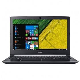 """Portátil ACER - A5138C3 - Intel Core I3 - 15.6"""" Pulgadas - Disco Duro 1Tb - Rojo"""