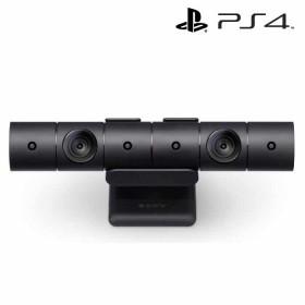Accesorio Cámara PS4 V2.0