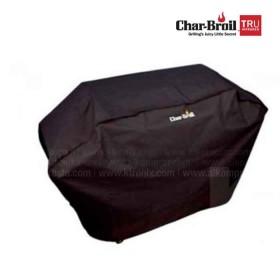 Cobertor CHAR BROIL Parrillas de 183 cm