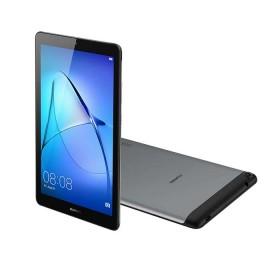 """Tablet HUAWEI T3-7 1+8G 7"""" Wifi"""