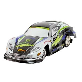 Vehículo a control remoto Motor Sport 1:20
