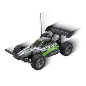 Vehículo Buggy a Control Remoto Verde