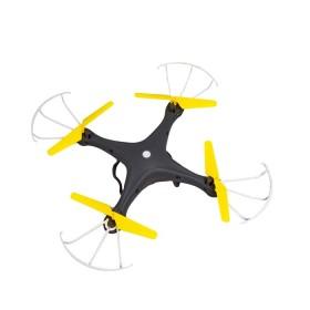 CYBER SKY Drone 930056