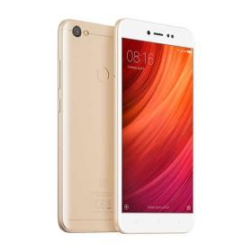 Celular Libre XIAOMI REDMI Note 5A DS 4G Dorado
