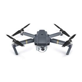 Drone DJI Mavic Pro Control Remoto