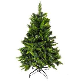 Árbol de Navidad 100 cm 455 Tips