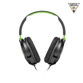 Diadema TURTLE BEACH Recon 50 Xbox One