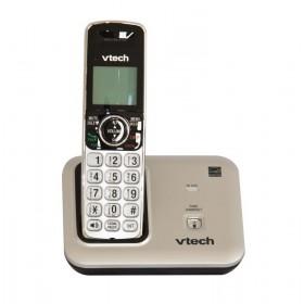Teléfono Inalámbrico VTECH CS6419