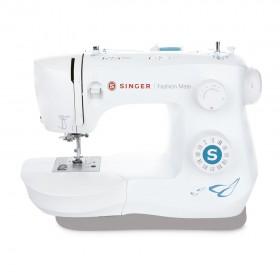 Maquina de Coser SINGER Doméstica 3342