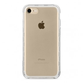 Estuche BELKIN Iphone 7 AirProte Pro Blanco