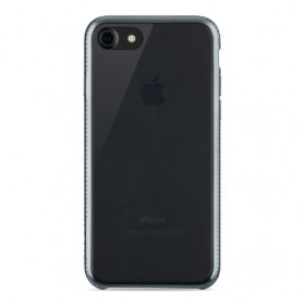 Estuche BELKIN Iphone 7 AirProte Space