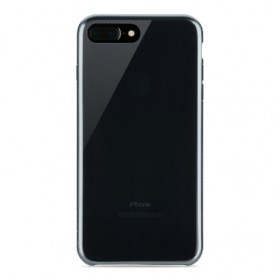 Estuche Belkin Iphone 7Plus AirPr Pro Negro