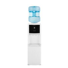 Dispensador de Agua GE GXCFS7W Blanco